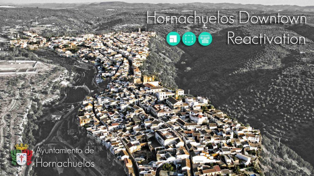 009-hornachuelos-downtown-reactivation_imagen-online_opt-1024x575