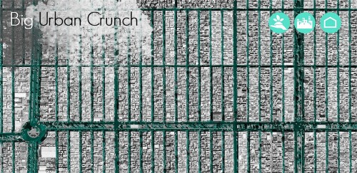 big-urban-crunch-resized-e1437679806556