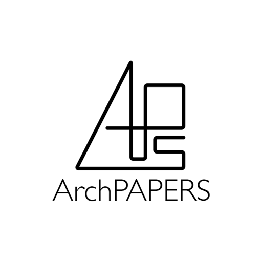 logo-archpapers_white